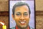 Rizwanur Rehman