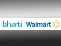 Bharti Walmart