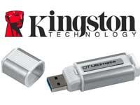 Kingston Data Traveler Ultimate 3.0 Flash drive