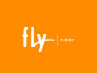 Fly Mobiles logo