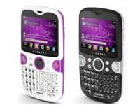 OneTouch Net mobile
