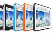 Binatone Home Surf Touch tablet
