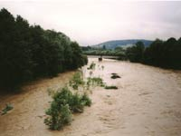 Flood picture