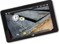 Disgo tablet
