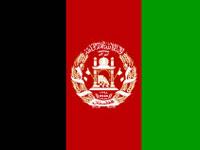 Kabul flag
