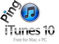 Apple plans iTunes music subscription