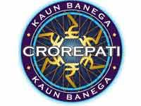 KBC 4 logo
