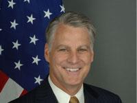 Timothy Roemer