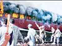 2002 Godhra Riots