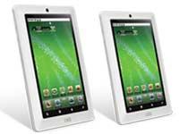 Creative ZiiO tablet