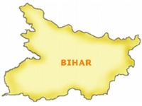 Bihar: Maoists blow up rail track