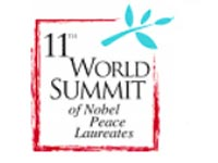 World Peace Summit