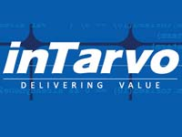 inTarvo wins Deloitte Technology award