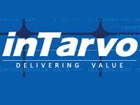 inTarvo Technologies