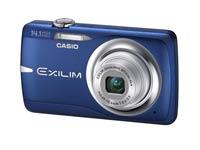 New Casio Camera Z- 550