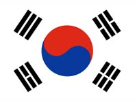 Sorth Korea