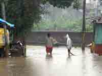 Chennai: Heavy rains kill 170