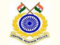CRPF announces recruitments for ASI