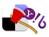 Yahoo axe plans