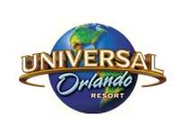 Universal Orlando Studio