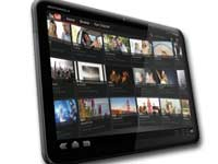 <strong>Read Motorola Xoom Review & Specs</strong>