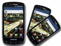 Samsung SCH i520