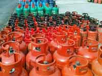 Ahara K'taka: Furnish LPG details soon