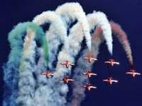 Aero India Show