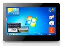 ViewPad 10 Pro