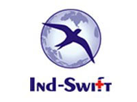Ind Swift Labs
