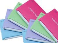 Acer happy netbooks