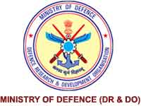 Indian Defence ministry