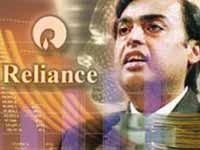 RIL enters in financial services