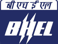 BHEL logo