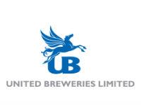united brewries group _ logo