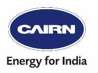 Cairn India-logo