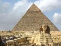 Egypt giza