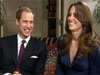 Prince William-Kate