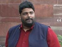 Papu Yadav