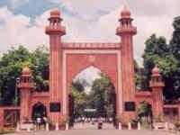 AMU University