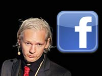 julian-facebook