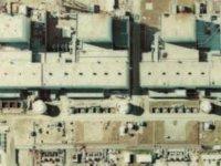 fukushima-nuclear-plant-200