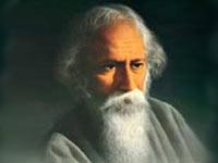7th May: रबींद्रनाथ टैगोर