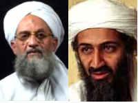 Zawahri-Laden