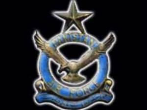 08-pakistan-air-force