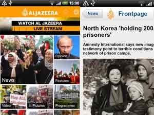 aljazeera-app