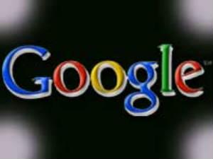 google-200