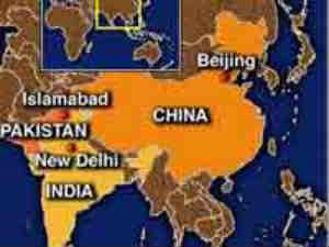 pak.india.china.lg.map