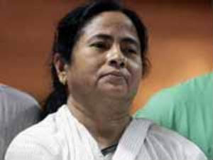 Mamata-Banerjee201