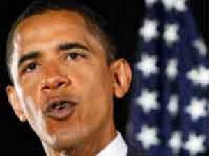 Obama200